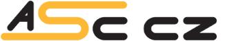 logo ASC CZ