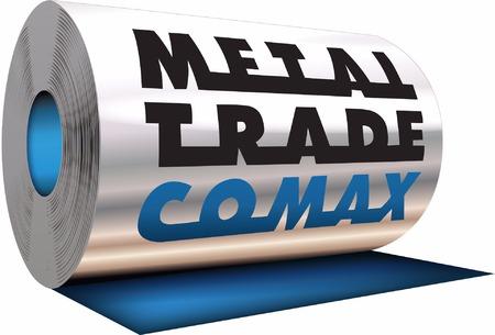 Metal Trade Comax